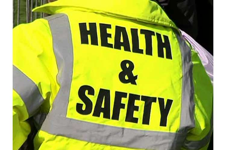 national-certificate-construction-health-&amp-safety