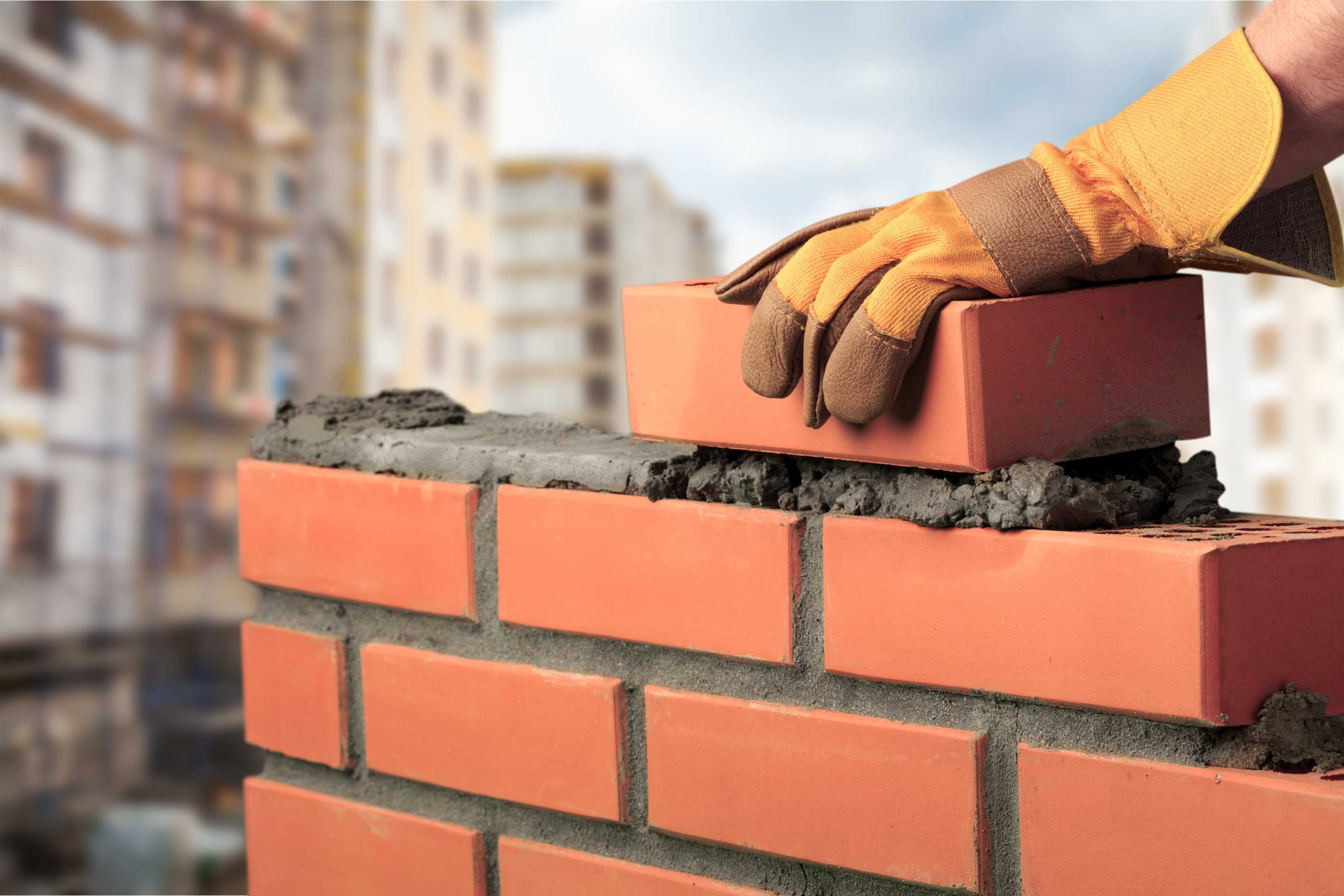 skills-programme-bricklaying